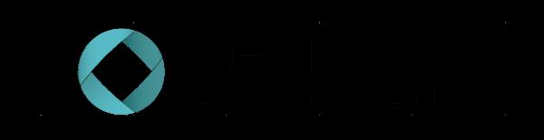 Platform Overview - LeddarTech