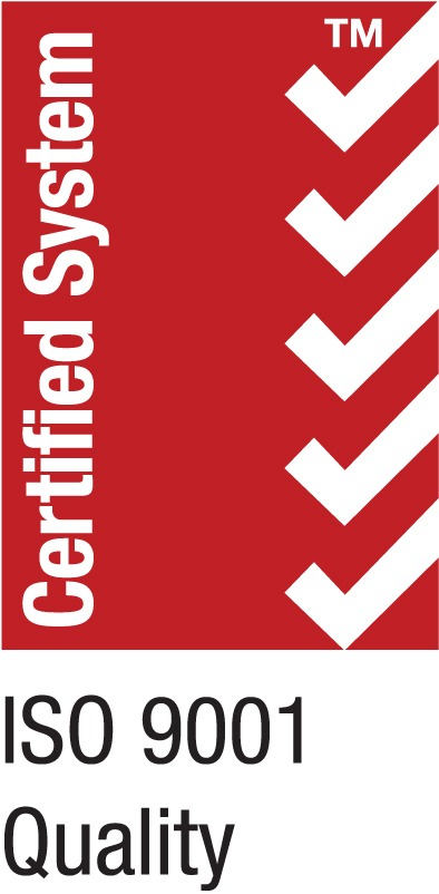 Quality Management System and Certifications - LeddarTech